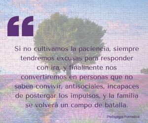 la-paciencia-3